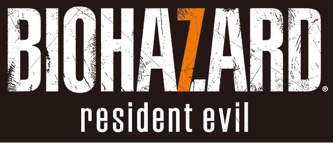 BIOHAZARD RESIDENT EVIL