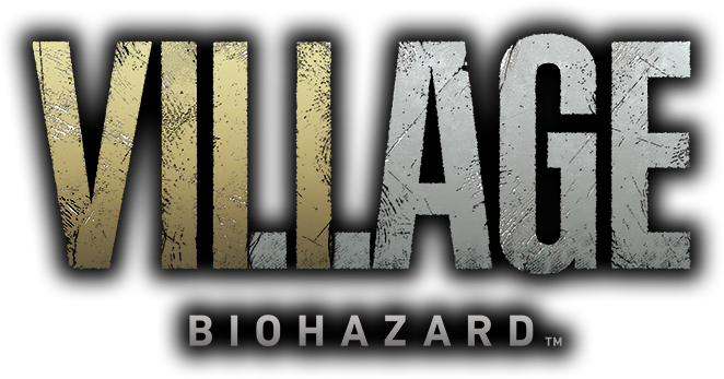 VILLAGE BIOHAZARD 8