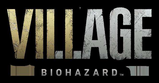 VILLAGE BIOHAZARD 8