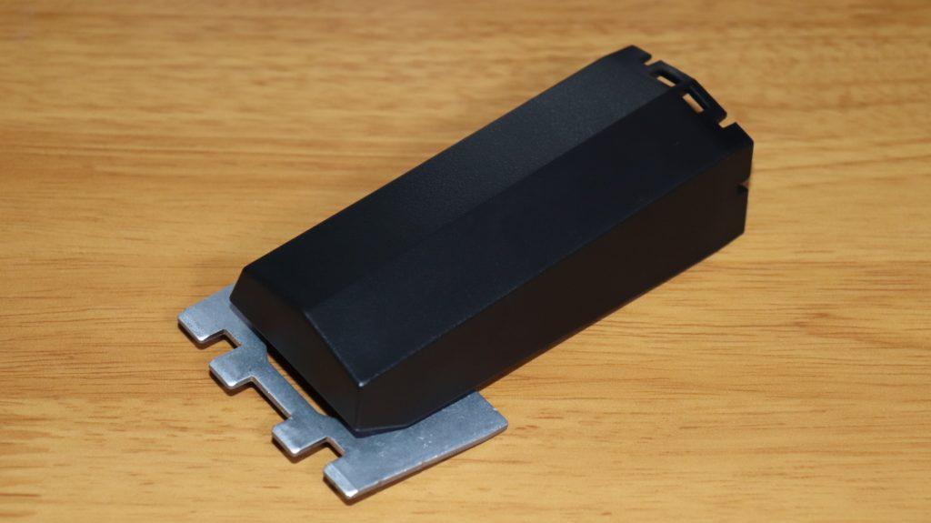 I-O DATA ゲーミングモニター EX-LDGC221HTB 21.5インチ GigaCrysta 144Hz/120Hz 0.6ms ネック